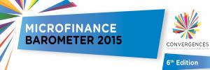 MIcrofinance Barometer 2015