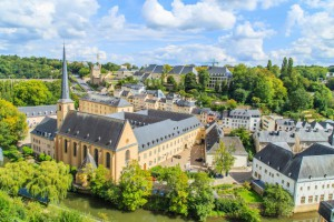 luxembourg-630x420